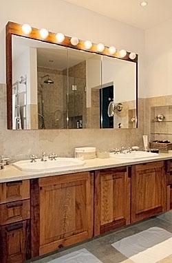 moderne decken fichte raum und m beldesign inspiration. Black Bedroom Furniture Sets. Home Design Ideas