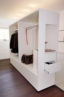 neue seite 1. Black Bedroom Furniture Sets. Home Design Ideas