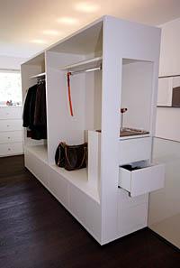amb hl schreinerei davos. Black Bedroom Furniture Sets. Home Design Ideas